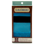 EK Success - Laliberi - Julie Comstock - Jewelry - Fabric Strips - Dark - Assortment 2