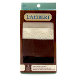 EK Success - Laliberi - Julie Comstock - Jewelry - Fabric Strips - Light - Assortment 1