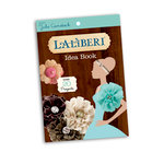 EK Success - Laliberi - Julie Comstock - Jewelry - Idea Book