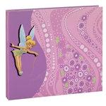 EK Success - Disney - 8x8 Album - Tinker Bell