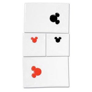 EK Success Disney Collection Envelopes - Mickey