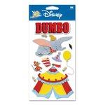 EK Success Disney - 3D Stickers - Dumbo