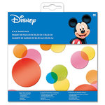 EK Success - Disney - 8x8 Paper Pack - Mickey