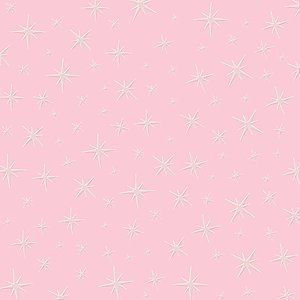 EK Success Disney Collection Patterned Paper - Princess Pixie Dust