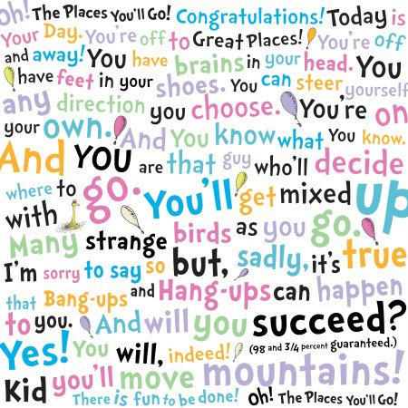 research paper on dr seuss Drseuss research paper theodor seuss geisel theodor seuss geisel, better known as dr seuss, was born march 2, 1904, in springfield, massachusetts his father and grandfather managed the.