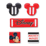 EK Success - Ribbon Sliders - Mickey