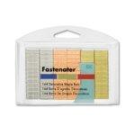 EK Success Fastenater Decorative Staple Value Pack