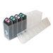 EK Success - EK Tools - Punch Storage Sleeve