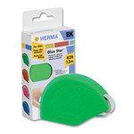 EK Success - Herma Glue Star Adhesive - For Kids - Refill