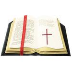 EK Success - Jolee's By You - Dimensional Stickers - Scriptures
