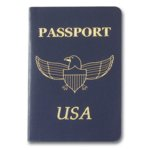Jolee's By You - Passport
