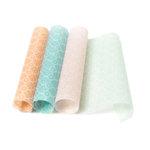 Martha Stewart Crafts - Tissue Paper Sheets - Multipack - Floral Burst, BRAND NEW