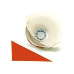 Martha Stewart Crafts - Rotary Cutter Blade - Straight Cut