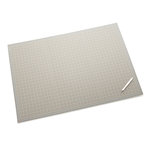 Martha Stewart Crafts - Portable Folding Cutting Mat - 24 x 36