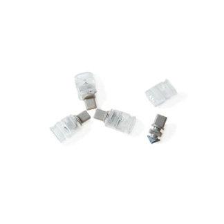 Martha Stewart Crafts - Circle Cutter Replacement Blades - 3 Blades