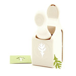 Martha Stewart Crafts - Craft Punch - Oak Leaf, BRAND NEW