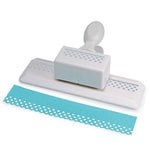 Martha Stewart Crafts - Edge Punch - Checker Board
