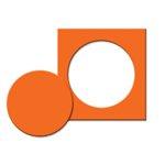Paper Shapers - Circle Punch (Medium)