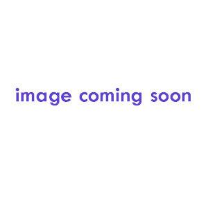 EK Success - Jolee's Boutique - Dimensional Stickers - Rock Star