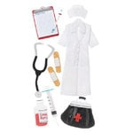 Jolee's Boutique - Nurse