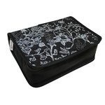 Everything Mary - Quilted Sewing Accessory Binder