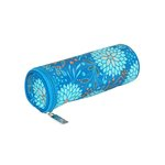 Everything Mary - Crochet Hook Case - Royal Blue
