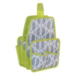 Everything Mary - Wampus Caddy - Electric Geometric