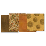 E-Paper Kit - Fall Frolic 2