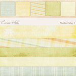 E-Paper Kit - Mother May I 2