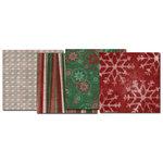 E-Paper Kit - Winter Jubilee 2
