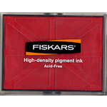 Fiskars - High Density Pigment Ink - Fire Me Up