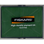 Fiskars - High Density Pigment Ink - In A Pickle