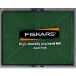 Fiskars - High Density Pigment Ink - In A Pickle