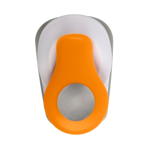 Fiskars - Lever Punch - Medium - One Inch Circle