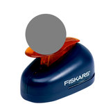 Fiskars - Lever Punch - Extra Large - 1.73 Inch Circle