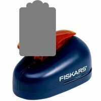 Fiskars - Lever Punch - XXL - 2.5 Inch Tag