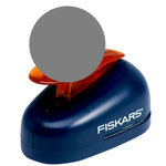Fiskars - Lever Punch - XXL - 2.5 Inch Circle