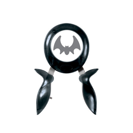Fiskars - Squeeze Punch - Large - Batty For You