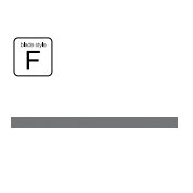 Fiskars - Desktop Rotary Titanium Replacement Blades - 2 Pack - Blade Style F
