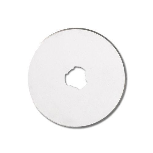 Fiskars - Rotary Titanium Replacement Blade - 45mm