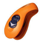 Fiskars - Twist and Flip - 2-in-1 Corner Rounder Punch
