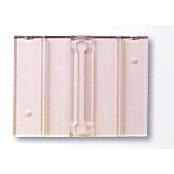 Fiskars - Push and Print Stamp Factory - Tool Plate