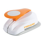 Fiskars - Lever Punch - 4XL - All Around