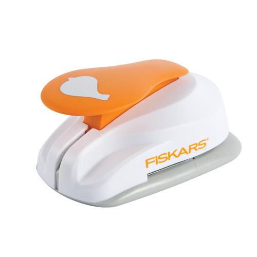 Fiskars - Lever Punch - 3XL - A Little Bird Told Me