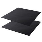 Fiskars - Fuse Creativity System - Replacement Rubber Mat - Large - 2 Pack