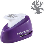 Fiskars - Lever Punch - Medium - Tree-Mendous