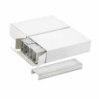Fiskars - Heavy Duty Stapler - Standard Staple Refill Pack