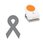 Fiskars - Intricate Shape Punch - Ribbon