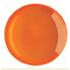 Fiskars - Cloud 9 Design - Stickers - Rain Dots - Jumbo - Citrus, CLEARANCE