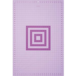 Fiskars - 12 x 18 Fashion Cutting Mat